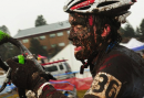 Men's Junior 17-18 Cyclocross National Championships