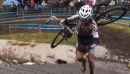 Men&#039;s Masters 35-39 Cyclocross National Championships