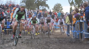 A Second Look (HD): Elite Men's Cyclocross National Championships by Mark Colton