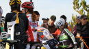 A Second Look (HD): Elite Women's Cyclocross National Championships by Mark Colton