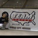 Kansas City Wrestling Classic