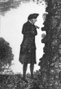 Impossible interview with James Hutton, Father of Modern Geology
