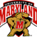 University of Maryland Gymnastics