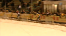 Superprestige Diegem 2010 - Final 2 laps (snow)