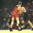 2010 U.S. World Team Trials