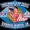 World Team Trials