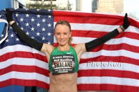 Shalane Flanagan