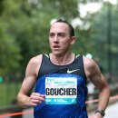 Adam Goucher