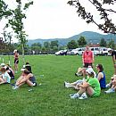 Zap Fitness Womens Camp 012