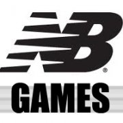 2011 New Balance Games