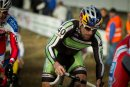 B-Roll Hoogerheide World Cup and Masters World Championships
