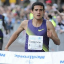 David Torrence