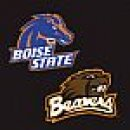 Oregon State vs. Boise State