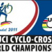 2011 UCI Cyclocross World Championships