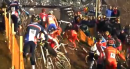 Junior Men & U23 Men 2011 UCI Cyclo Cross Worlds