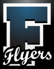 Framingham Flyers