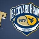 Pittsburgh VS West Virginia (GOhioCasts)