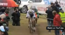 GVA Trophy Krawatencross Lille - Final lap
