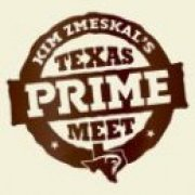 2011 Texas Prime