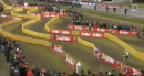Cyclocross Superprestige Middelkerke 2011 - Final 2 laps