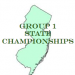 NJ Group 1 Team Championships