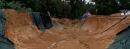Red Bull Dirt Pipe 2011: The Highlights