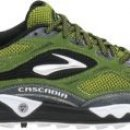 Brooks Cascadia (men)