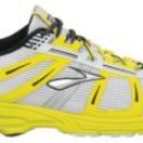 Brooks Racer ST (unisex)