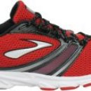 Brooks T6 Racer (unisex)