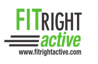 FITRIGHT active