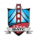 Bay Area Track Club