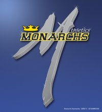 Monarchs Gymnastics
