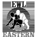 EWL Conference Tournament