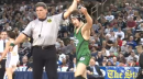 State Tournament finals: Anthony Ashnault, South Plainfield defeats Mike Magaldo, Watchung Hills 112lb