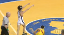 State Tournament finals: Brenden Calas, Seton Hall Prep defeats Luis Gonzalez 103lb