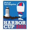 2011 Port of Los Angeles Harbor Cup
