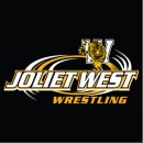Joliet West highlight film 10-11
