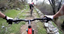Cal Giant/Specialized MTB Team Camp