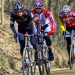 Barry-Roubaix: The Killer Gravel Road Race