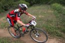 Pro Women's STXC Fontana Triple Crown