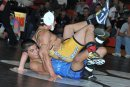2010 Grappler Fall Classic Highlights