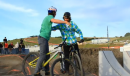 Sea Otter Classic Speed and Style finals