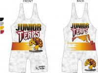 Junior Terps Wrestling