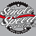 2011 Single Speed-A-Palooza
