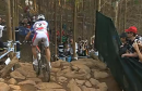 XC Highlights UCI MTB World Cup Pietermaritzburg video