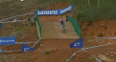 4X Highlights 2011 UCI MTB World Cup Pietermaritzburg