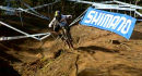 DH Highlights 2011 UCI MTB  World Cup Pietermaritzburg