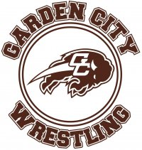 Garden City Buffalo Wrestling