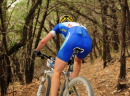 Pro Women's 2011 Mellow Johnny's Classic US Pro XCT Highlight Video