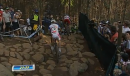 Highlights XCO Pietermaritzburg@2011 UCI MTB World Cup